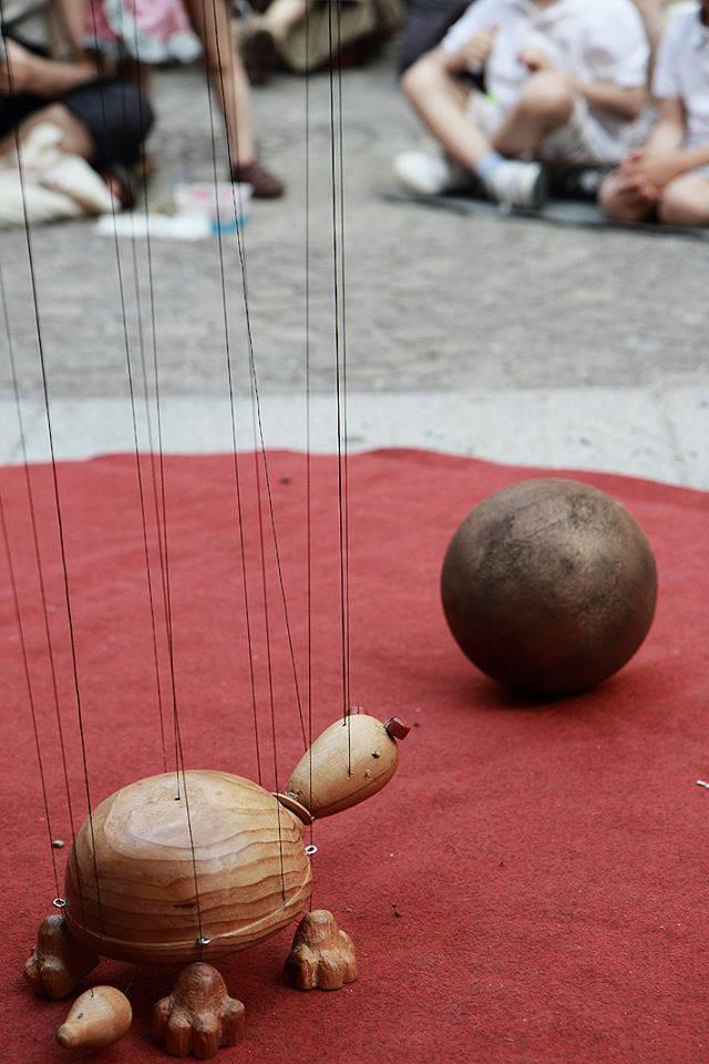 uga-vs-palla